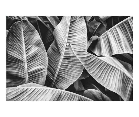 Картина Ferite 80x120 см