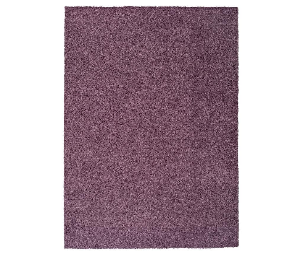 Tepih Taipei Lilac 57x110 cm