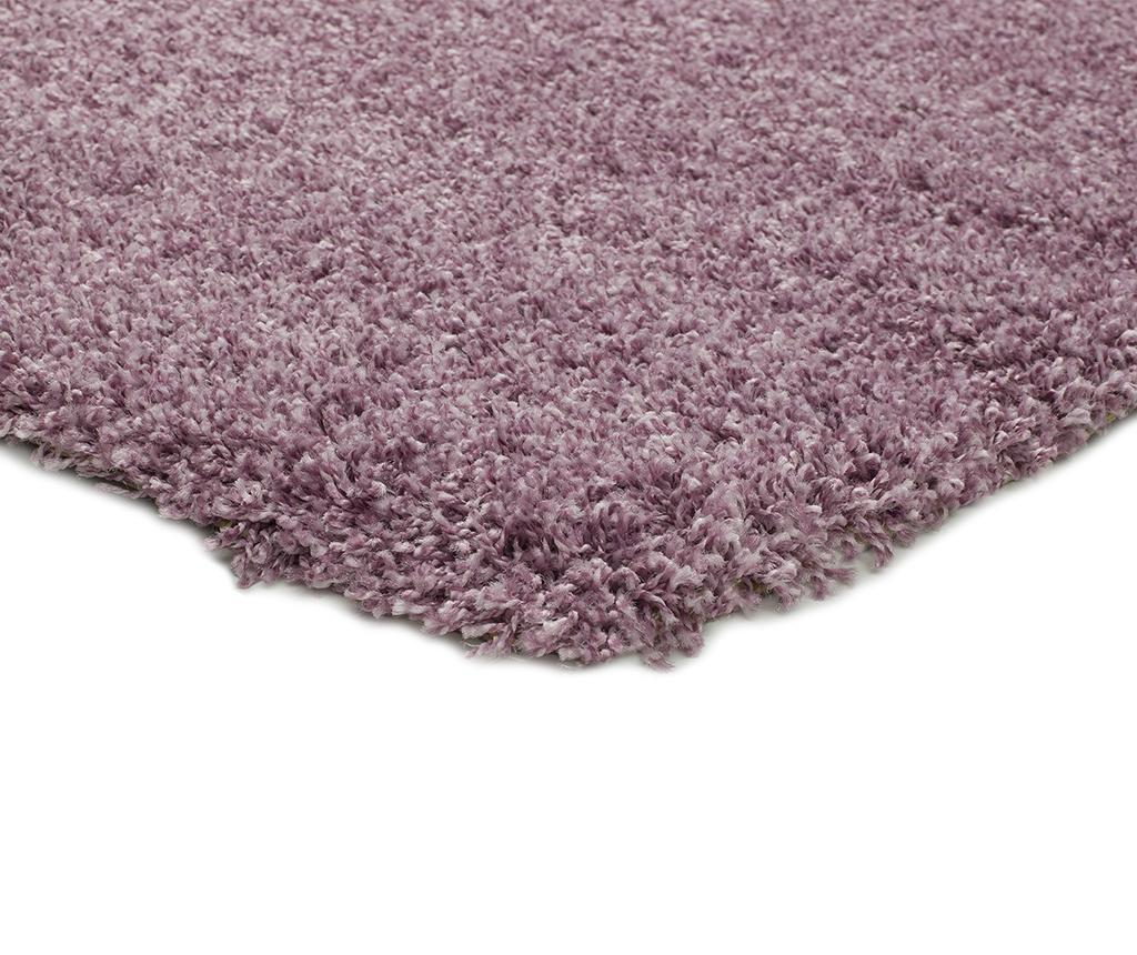 Tepih Taipei Purple 57x110 cm