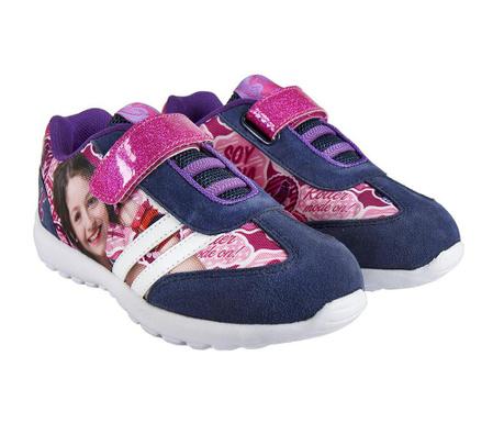 Pantofi sport copii Soy Luna 31