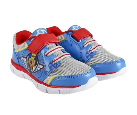 Pantofi sport copii Paw Patrol 24