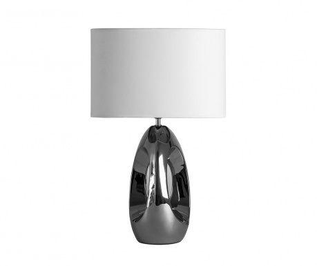 Silver Lámpa