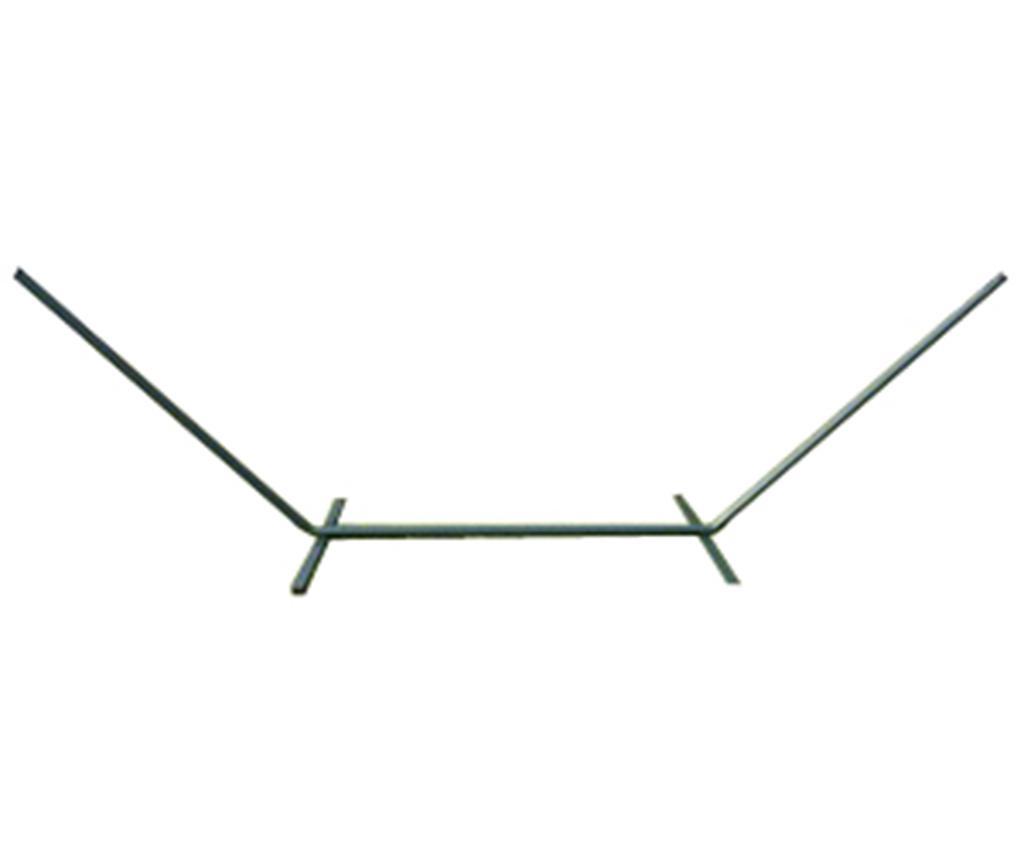 Baza za visečo mrežo Carol