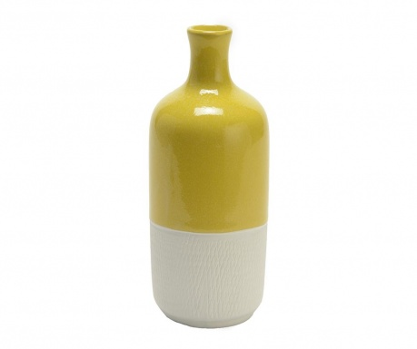 Vaza Sung Yellow
