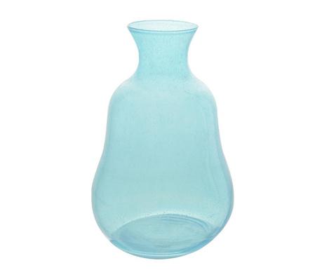Vaza Salvador Turquoise