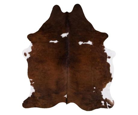 Piele de vaca South American Spots 154x194 cm