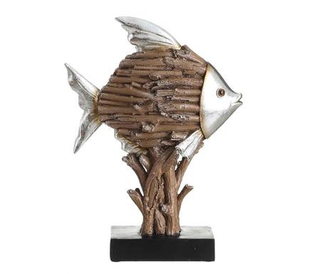Decoratiune The Fish