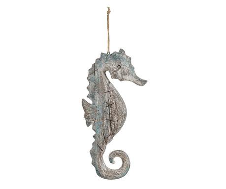 Decoratiune suspendabila Sea Horse
