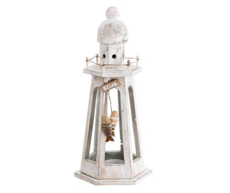 Suport pentru lumanare Lighthouse Relax
