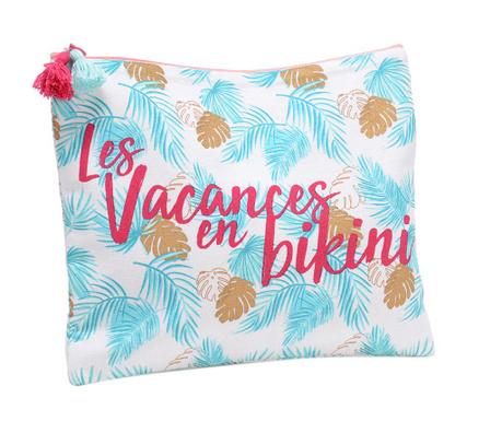 Portfard Vacances en Bikini