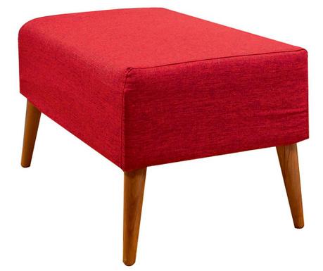 Bancheta Libre Red