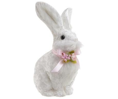 Decoratiune Rabbit Eli