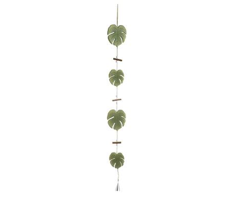 Decoratiune suspendabila Leaves