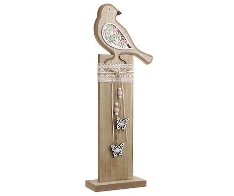 Decoratiune Bird Alec