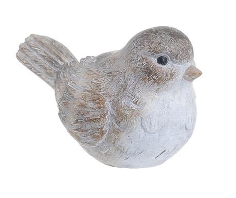 Decoratiune Sylvan Bird