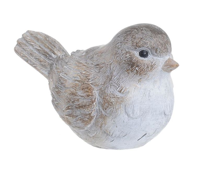 Ukras Sylvan Bird