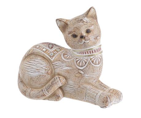 Decoratiune Brayden Cat