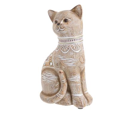 Decoratiune Navys Cat