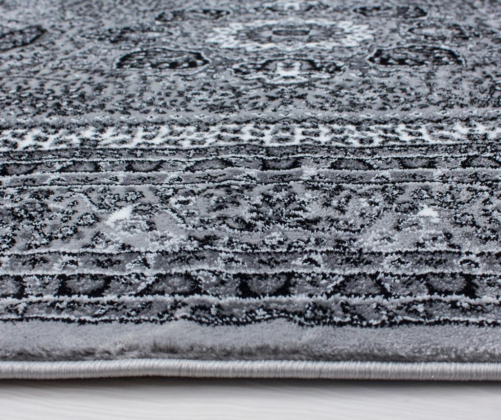 Preproga Marrakesh Aiman Grey 200x290 cm
