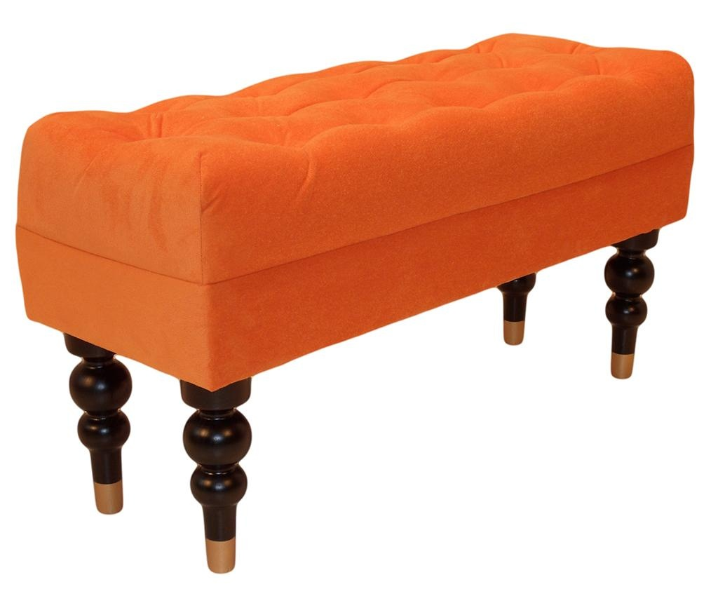 Klupica diYana Classic Orange