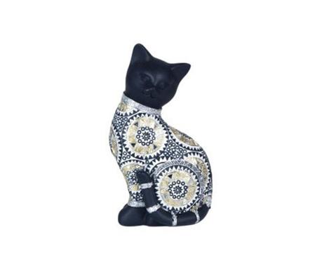 Decoratiune Cat Leilani