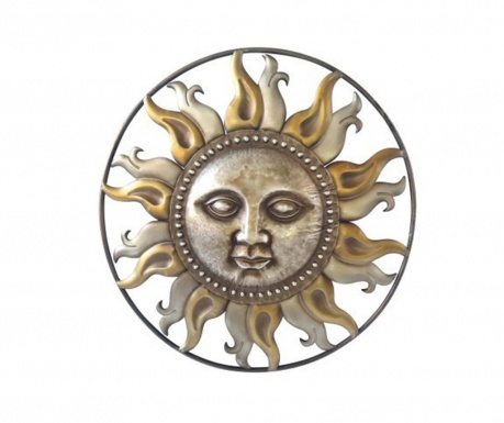 Stenska dekoracija Sun Brook