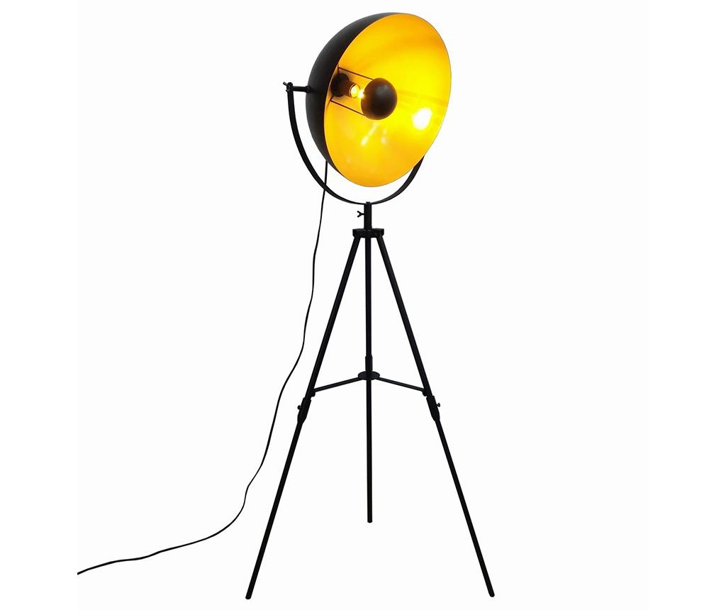 Samostojeća svjetiljka Lexia