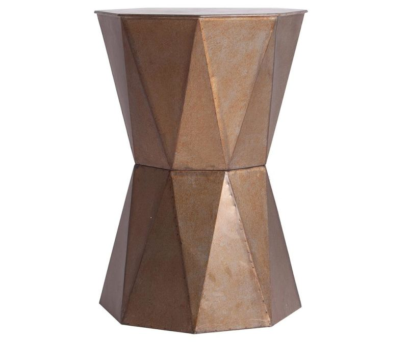 Tavias Asztalka M