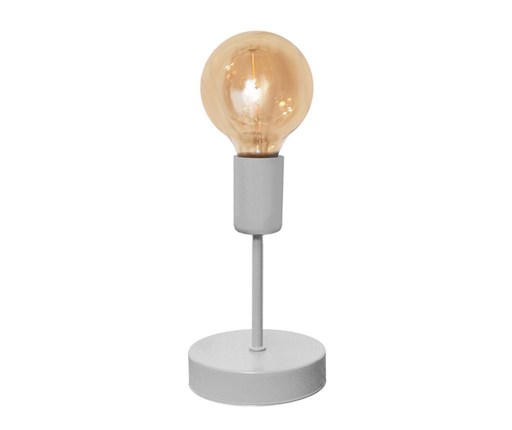 Tube Grey Éjjeli lámpa
