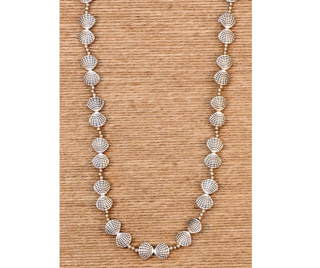Colier Boheme Beads