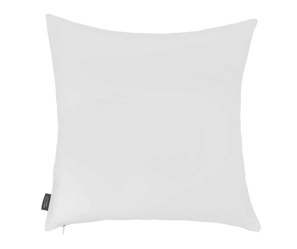 Jastučnica Wheaton Yellow 45x45 cm