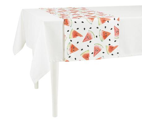 Bieżnik stołowy Aquila 40x140 cm