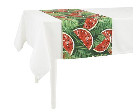 Bieżnik stołowy Hydra 40x140 cm