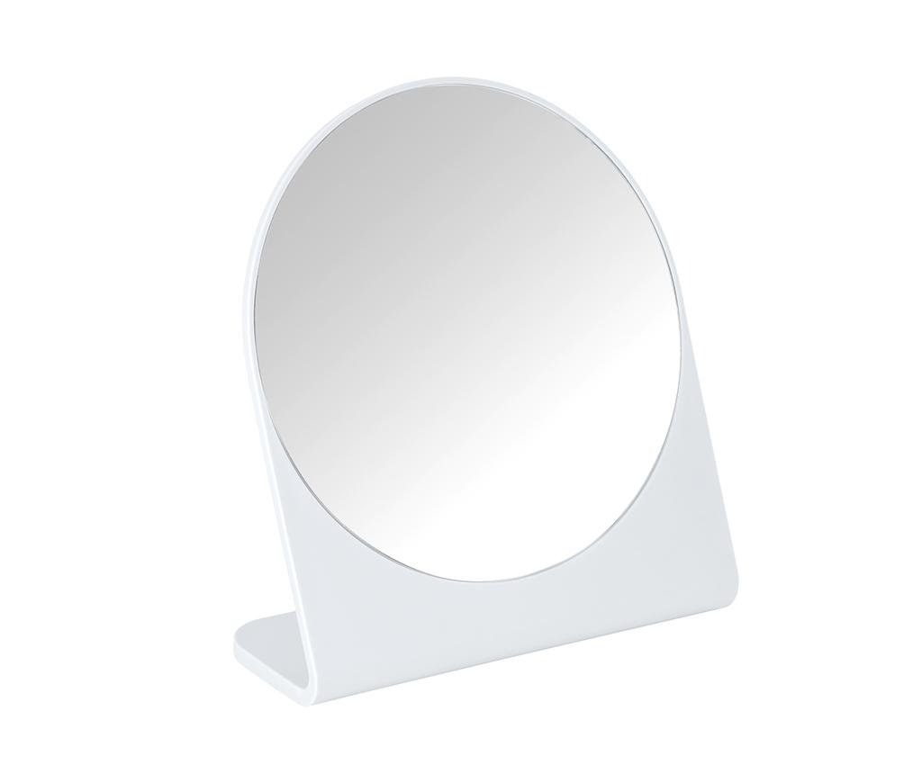 Marcon White Asztali tükör