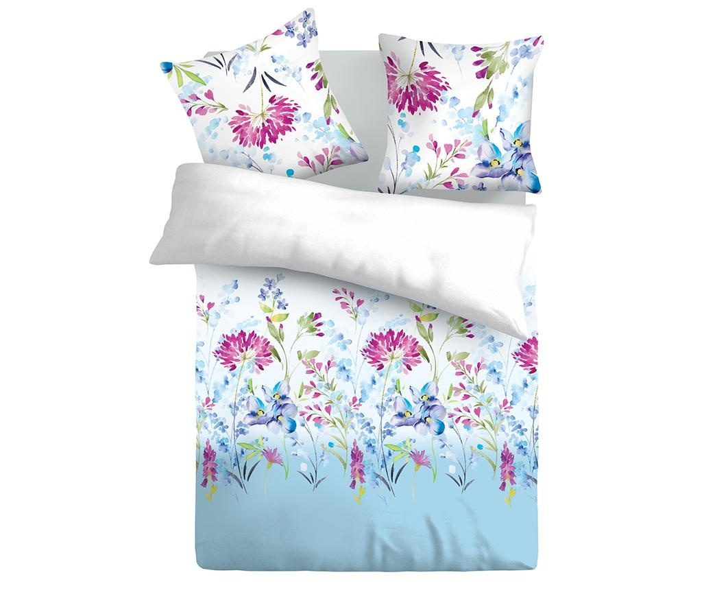 Спално бельо Single Ranforce April