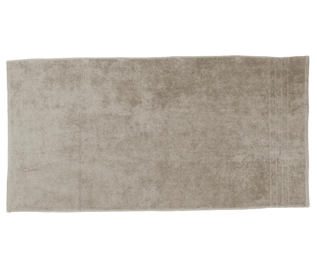 Prosop de baie Omega 70x140 cm