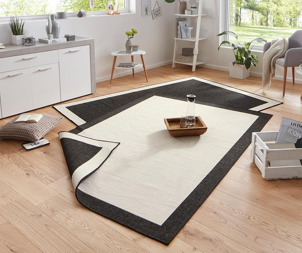 Reverzibilni tepih Panama 120x170 cm
