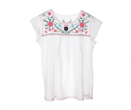 Дамска блуза Varnia S/M
