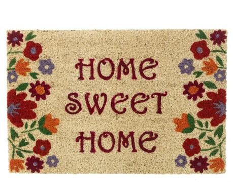 Home Laraline Lábtörlő szőnyeg 40x60 cm