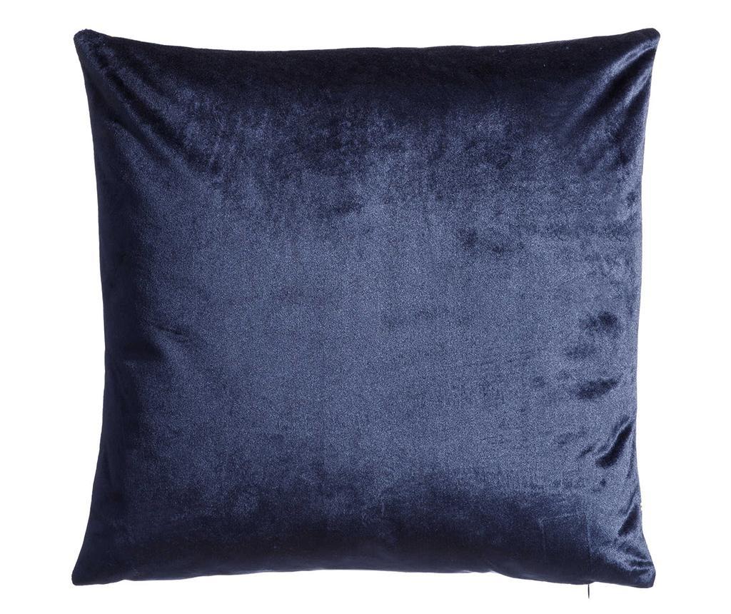 Okrasna blazina Relax 45x45 cm