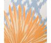 Sada 3 dekoračných vankúšov Summer Flamingo 45x45 cm