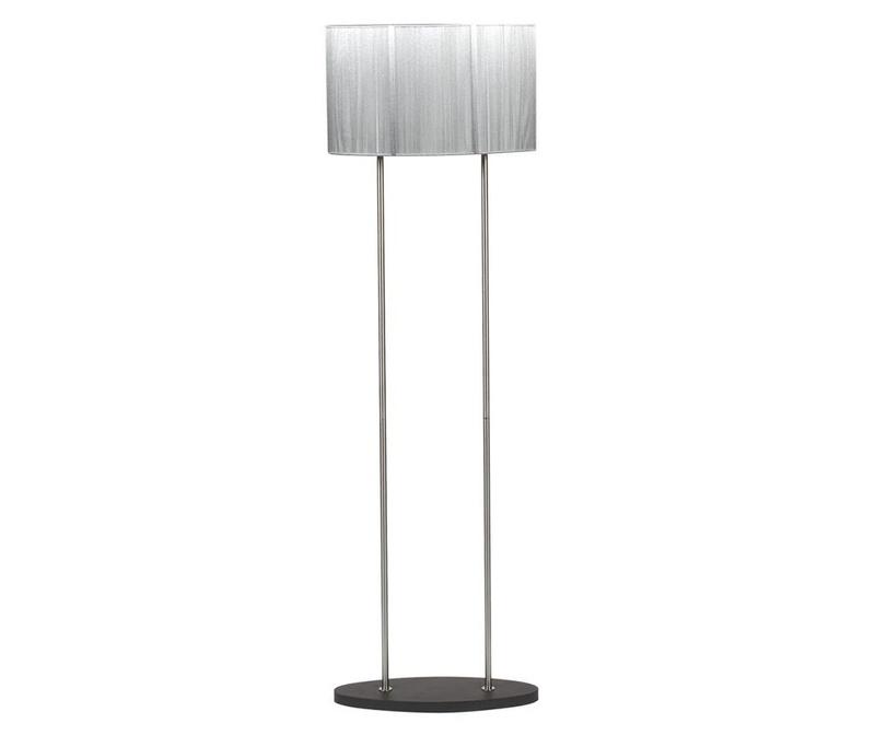 Samostojeća svjetiljka Artemis