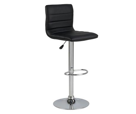 Barová židle Valerie