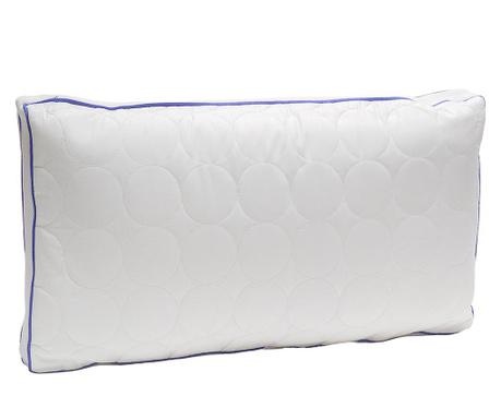 Perna Breathable 40x75 cm