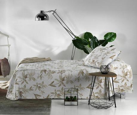 Zestaw pikowany na łóżko Double Holly
