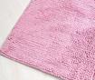 Covoras de baie Clean Pink 60x100 cm