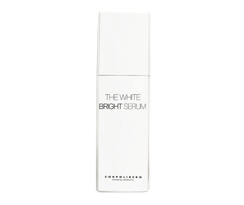 Serum za depigmentaciju Corpolibero The White Bright Skin 50 ml