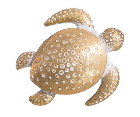 Decoratiune Turtle Minimal