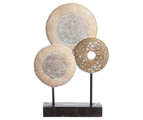 Decoratiune Mandalas