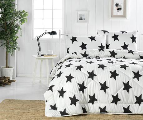 Peřina Bigstar White 195x215 cm